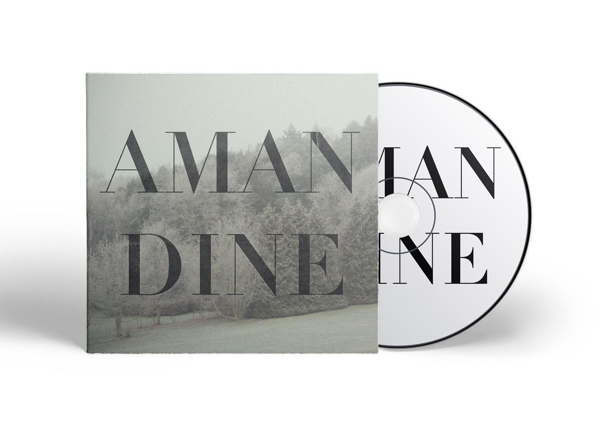 Amandine.ST.01