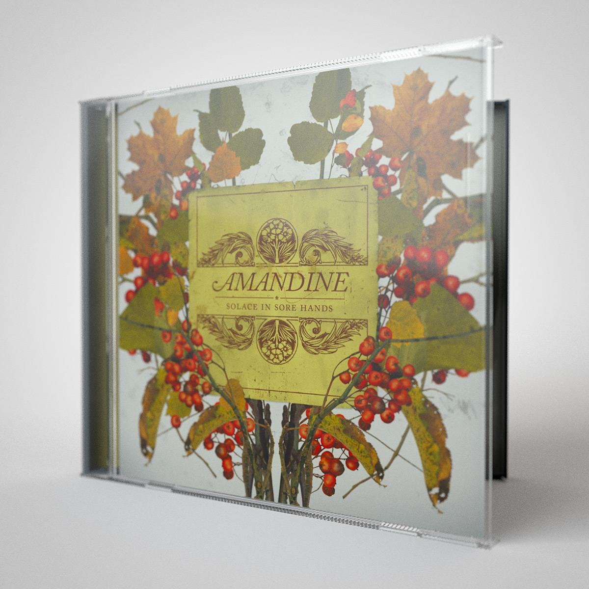Amandine_CD-Case-02