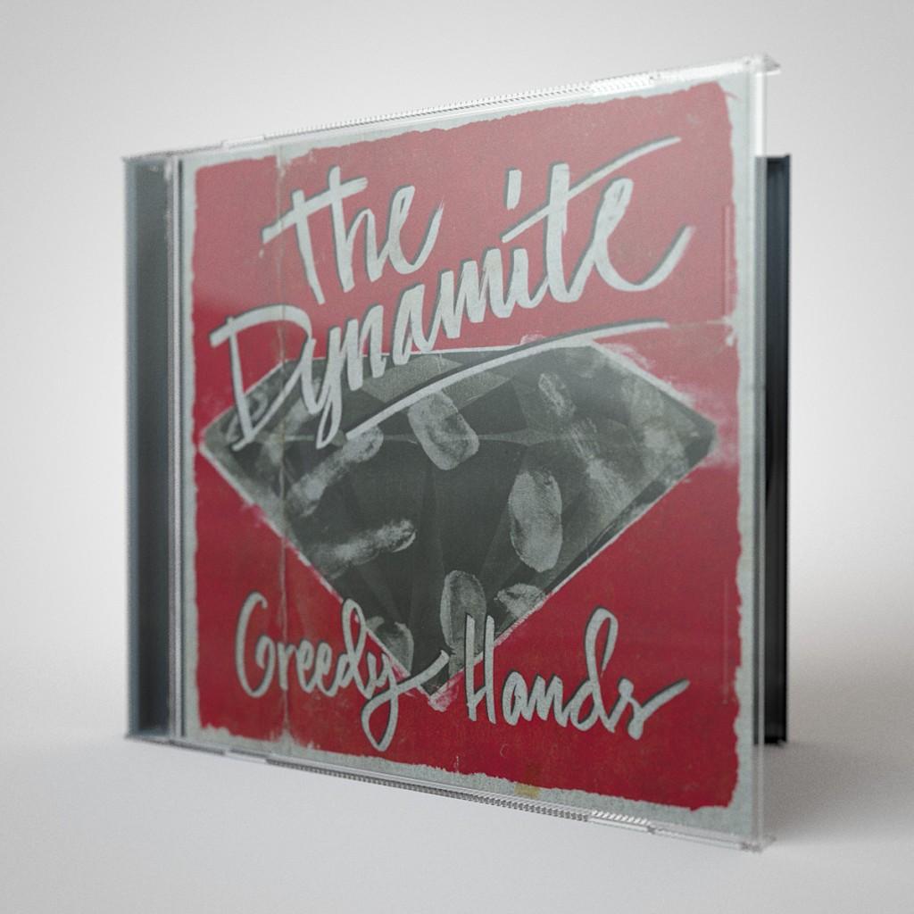 Dynamite.CD.Case.01