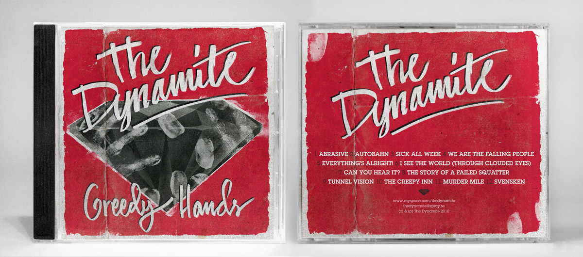 Dynamite.CD.Case.02