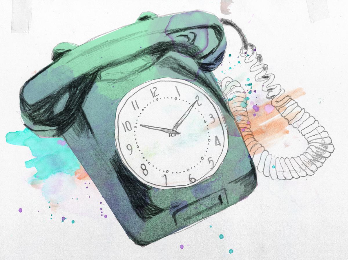 MintIllustration02.02