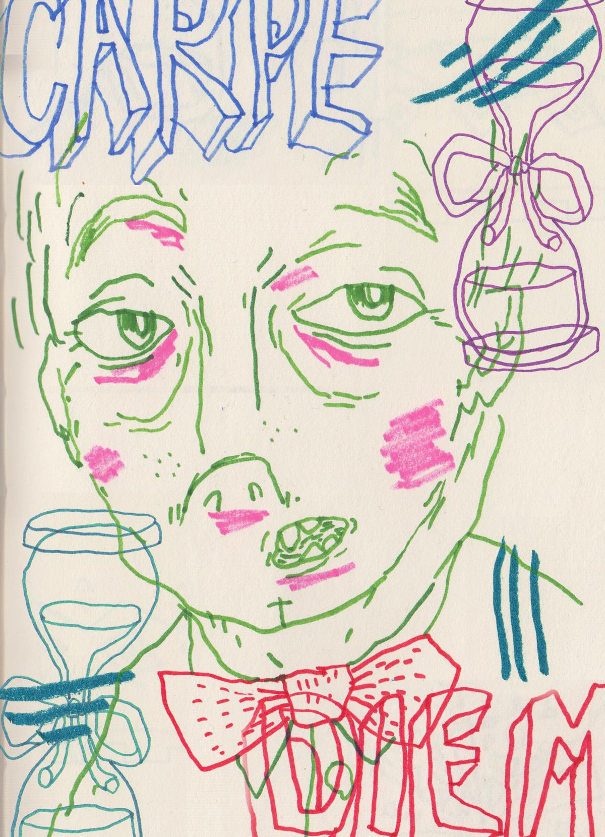 MintIllustration05.02