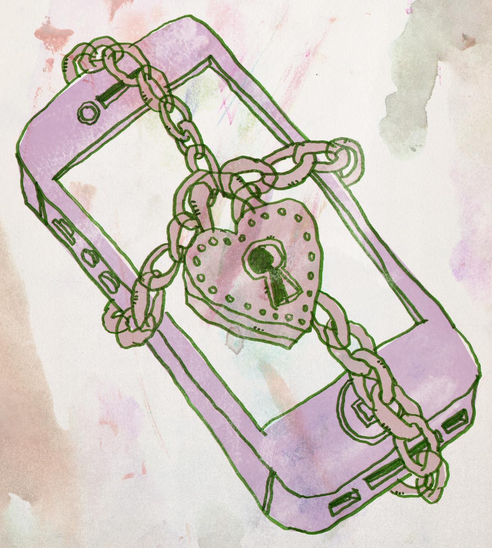 MintIllustration06.02