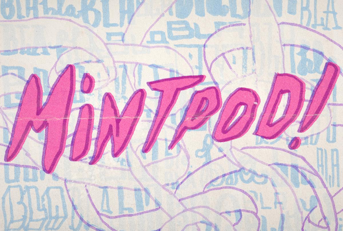 MintPod.04