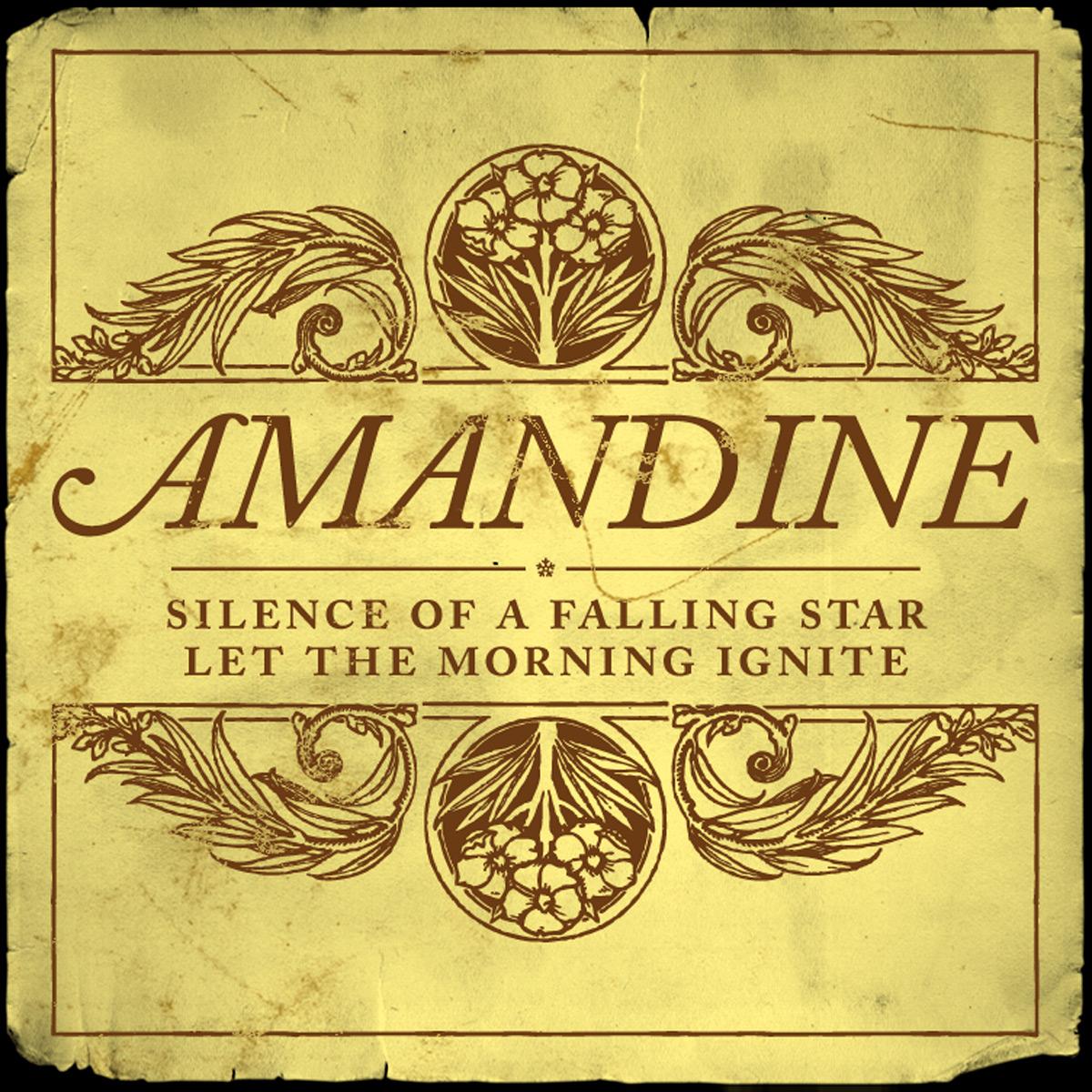 amandine_single_front